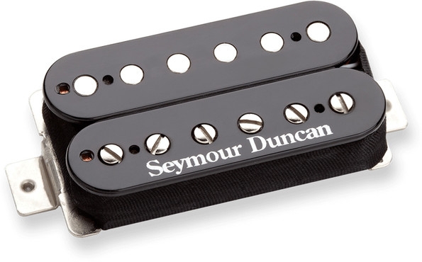 Seymour Duncan SH-6B Duncan Distortion Bridge 0