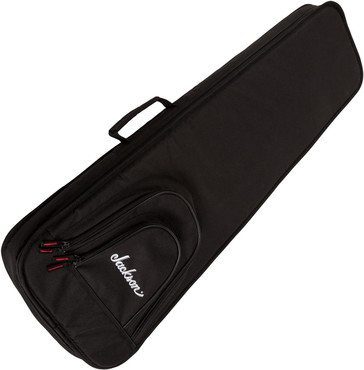 Jackson Soloist Dinky Multi-Fit Gig Bag 2