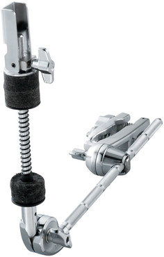 Tama MXA53 Closed Hi-Hat Attachment 0