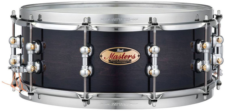 Pearl Masters Maple Reserve MRV1455S/C359 Twilight Burst 0