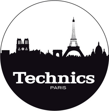 Magma Technics Paris 0