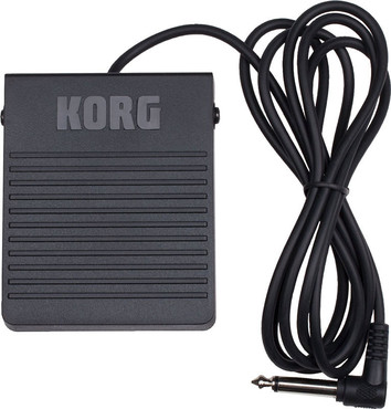 Korg PS3 Pedal Switch 2