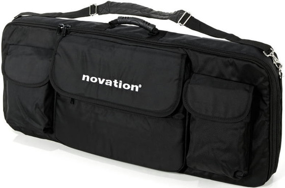 Novation Soft Bag Medium 0