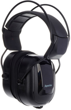 Superlux HD665 2