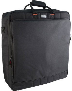 Gator G-MIXERBAG-2123 Mixer/Gear Bag 7