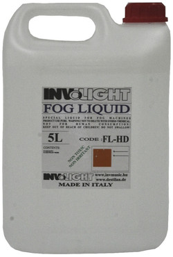 Involight FL-HD 0