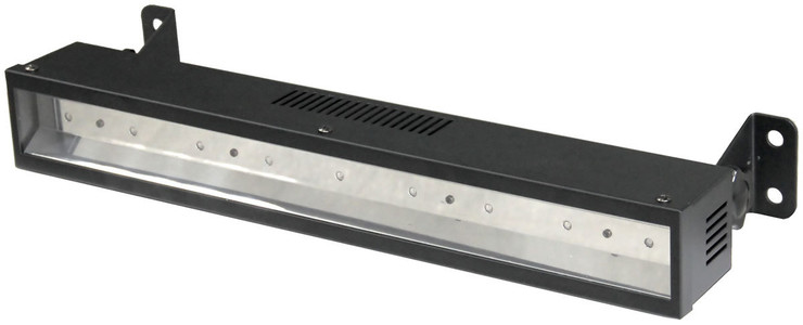 Involight LED BAR91 UV 0