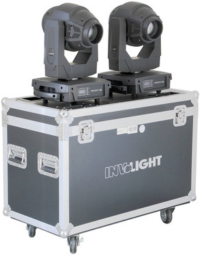 Involight PROSPOT300SET 0