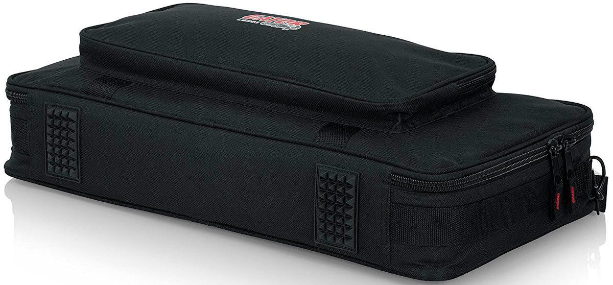 Купить Gator GK-2110 Micro Key/Controller Bag сумка для клав