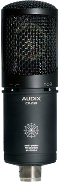 Audix CX212B 0