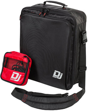 DJ Bag DJB CD&M Plus 0
