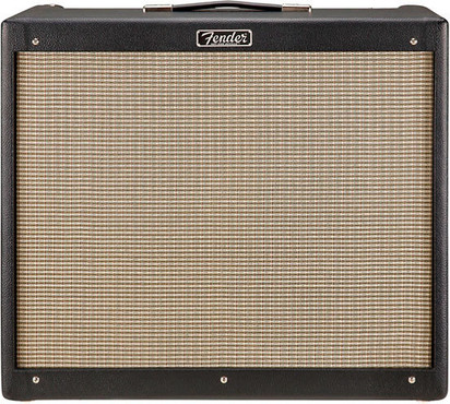 Fender Hot Rod DeVille 212 IV 0