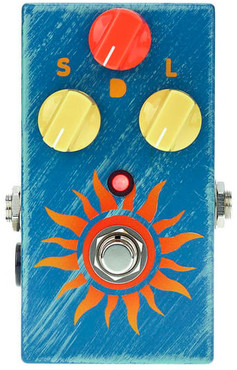 Jam Pedals Chill 0