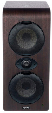 Focal Shape Twin 0