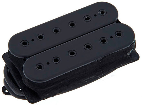 DiMarzio Evolution Bridge DP159BK 2