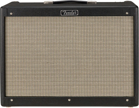 Fender Hot Rod Deluxe IV 1