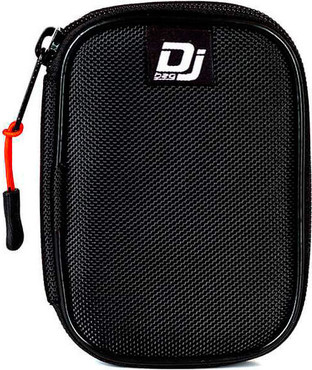 DJ Bag DJA FlashCard 0
