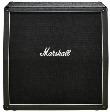 Marshall MX412AR 0