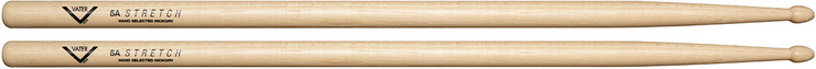 Vater 5A Stretch VH5AS 0