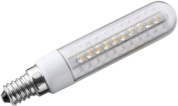 K&M 12293-000-00 LED Replacement Bulb 0