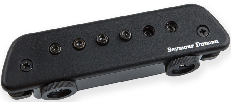 Seymour Duncan Active Mag 0