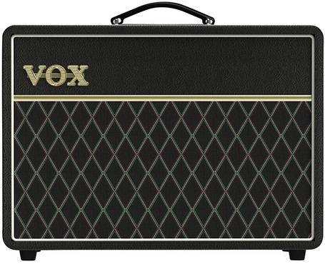 Vox AC10C1-VS Limited Edition 0