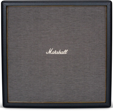 Marshall Origin ORI412B 0