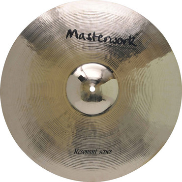 Masterwork Resonant Heavy Crash 20'' R20HC 0