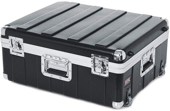 Gator G-MIX 19X21 ATA Mixer Case 0