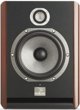 Focal Solo6 Be Black Anniversary 0