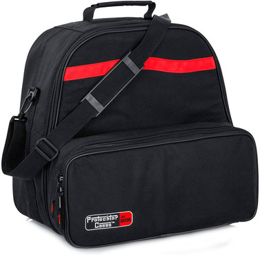 Gator GP-SNR KIT BAG 0