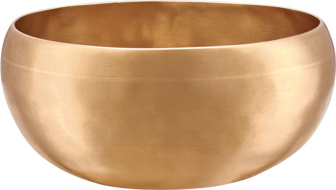 Meinl C-800 Cosmos Singing Bowl 0