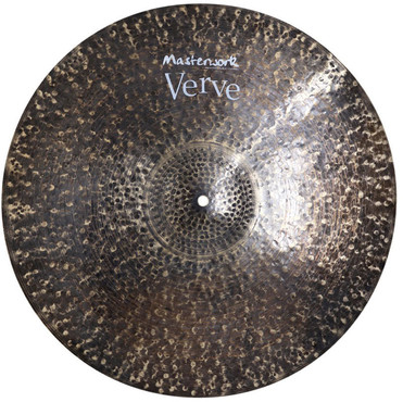Masterwork Verve Medium Ride 20'' VE20MR 0