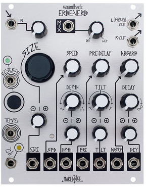 Make Noise Erbe-Verb 0